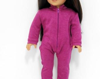 Footie Pajamas Etsy