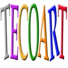TECOART