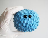 White Blood Cell (T Cell)