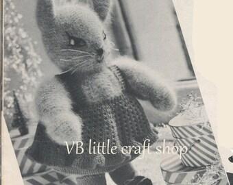 Baby S Shawl Knitting Pattern Size 50x50ins Instant Pdf
