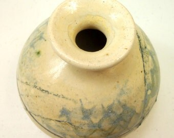 Freiwald Modern Pottery Vase