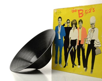 The B-52's GrooveBowl