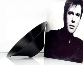 The Peter Gabriel So GrooveBowl