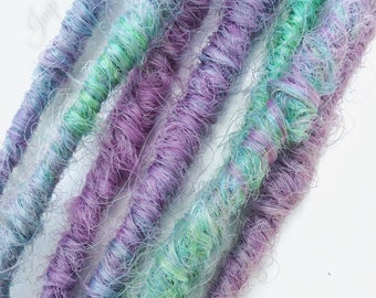 Pastel Synthdread Accent Kit