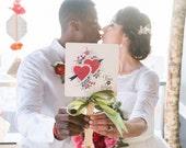 Wedding Programs, Wedding Program Fan, Wedding Menus, Order of Service, Hand Fan, Wedding Programs, Wedding Program, Ceremony Programs
