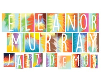 Eleanor Murray- Jazz Demos (Cassette Tape + Digital Download)