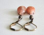 SALE Earrings, Jewelry, Gemstone Earrings, Dangle Earrings, Gemstones, Holiday Earrings, Earring Accessories, Jewelry for You, Gems