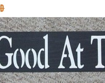 ON SALE TODAY Life Is Good At The Lake Wood Sign You Pick Colors