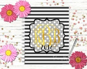 2016 Life Planner Cover