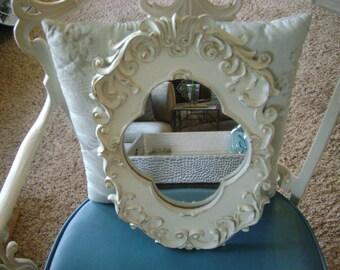 Mirror Vintage Shabby