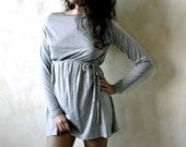 two tunic top