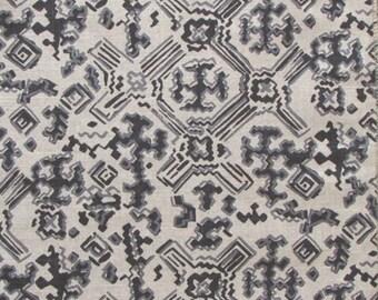 NOMAD granite home decor multipurpose fabric