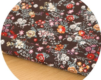 wide cotton 1yard (57 x 36 inches) 73084