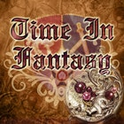 TimeInFantasy