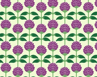 Vermont Deco State by Tiffany Lerman of In The Beginning Fabrics
