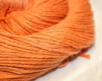 Cashmere 4 ply knitting yarn