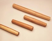 Mini French Rolling Pins