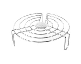 Rival Crock-Pot Meat Roasting Rack Small Wire 5.5""