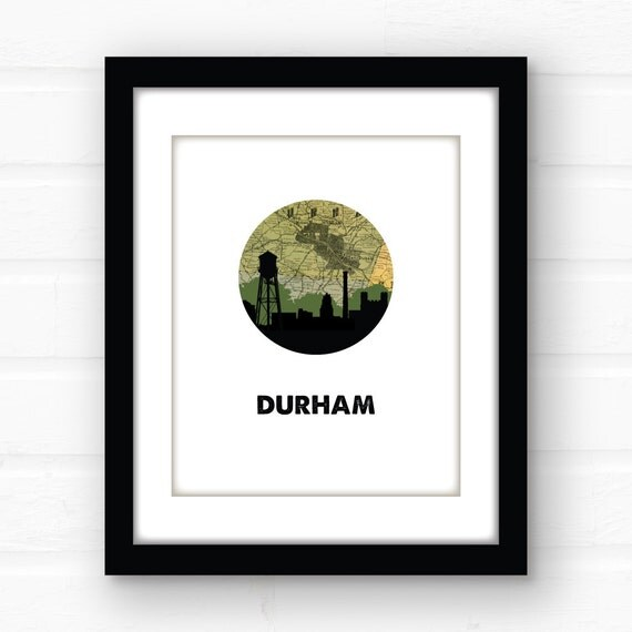 at home decor store durham nc durham nc home decor carolina wall by 13133