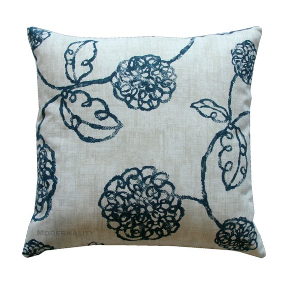 Clearance Home Decor Pillows Magnolia Adele Navy Blue Pillow. Flying Pig Home Decor. Organize Boys Room. Prints For Dining Room. Decorative Foundation Vents. Decorations For 50th Birthday. Rent A Room In San Francisco. Mickey Mouse Birthday Decoration Ideas. Decorative Wall Covering Sheets