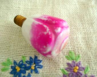Flower Bulb