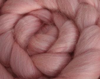 Rose Quartz - Luxury Blend with cashmere - 100g