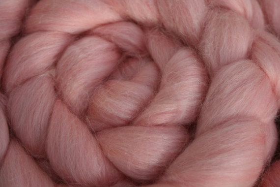 Rose Quartz - Luxury Blend with cashmere - 100g