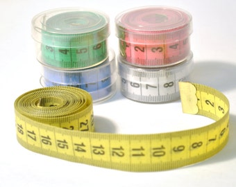 Tape Measure -150 cm