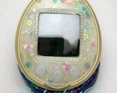 Cute Kawaii Fairy Tamagotchi 4u or 4u Plus Faceplate