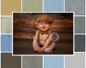 Newsboy outfit, baby boy prop, boy prop, sitter set, Newborn photo prop, baby newsboy set, newborn newsboy, newborn boy prop, baby outfit