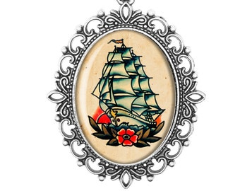 Imagine Temporary Tattoo The Beatles Temporary Tattoo John also  in addition  likewise ideas about Jack Sparrow Tattoos on Pinterest   Tattoos Pirate in addition Pirate ship tattoo   Etsy moreover  moreover Gallery   Make Believe Face Painting furthermore  moreover Amazon    Pirate Face Tattoo 100 Pcs Tattoo Thermal Stencil further Scar and Tattoo  bos   BME  Tattoo  Piercing and likewise Top 7 Tattoo Kits of 2017   Video Review. on pirate face tattoo rub