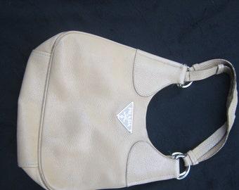 prada black and white clutch - prada handbag �C Etsy