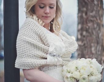 wedding gown, bridal shawl, wedding accessories, bridal accessories, wedding shawl, bridesmaid shawl, womens shawl, knitting shawl, grey