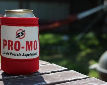 Pro-Mo Drink Holder