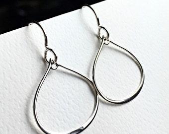 All Sterling Terdrop  Earrings, teardrop  earrings,  earrings, sterling earrings