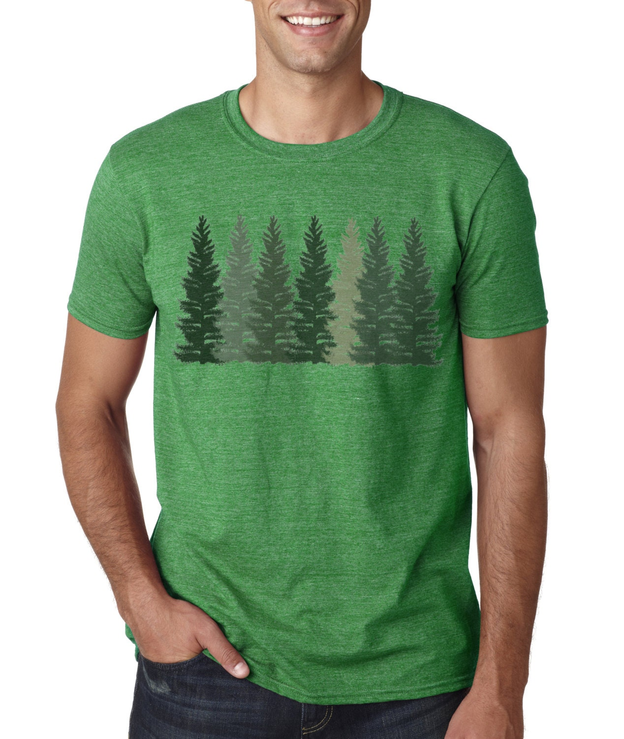 Design your own t shirt gold coast