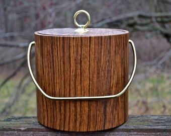 Wood Grain Vinyl Etsy