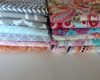 Minky Blanket Clearance (2)