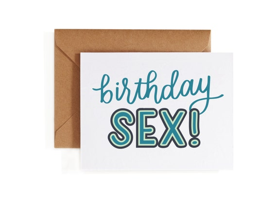 Birthday Card Happy Birthday Card For Husband By Sugarandtype-2204