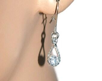 Short Dangle Earrings For Girls, The Kids Shop, Earrings For Kids
