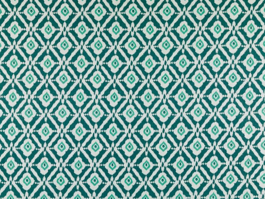 106 geometric drapery - photo #2