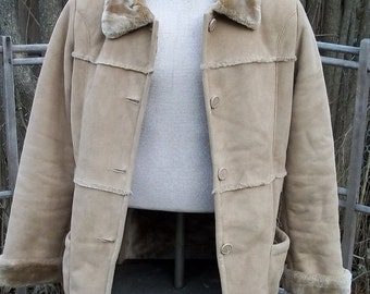 Canada Goose toronto sale official - SALE 1970s Authentic CANADA GOOSE by ThenAgainFinds on Etsy