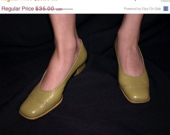 SALE SALE Bruno Magi made in Italy.Vintage high end womens shoes Size EUR 37