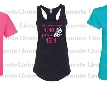On a scale from 1 to 10 you are a 13.1 apparel