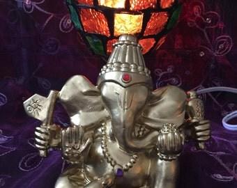 Ganesha statue, Ganesh statue, Lord Ganesh, yoga mediation,Ganesh, spiritual meditation, yoga, hindu Gods