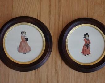 Items op etsy die op meisjes kamer meisje schilderijen muur foto 39 s artwork voor kinderen 16x20 - Muur kamer meisje ...
