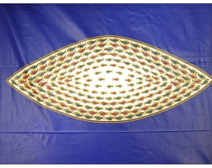 3YARDS Java  Wax Print Fabrics For Sewing, Fabrics For Dress Making Kitenge/Pagnes/Tissues Africain/Chitenge/Ankara 162066475084
