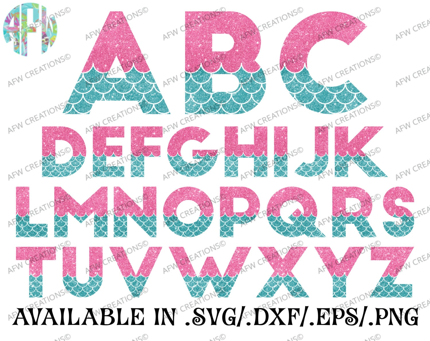 Digital Cut Files Mermaid Letters Svg Dxf Eps Alphabet. Condemned Murals. Golf Vw Stickers. Wall Art Sticker Murals. Print Coupons. Tape Murals. Surf Signs Of Stroke. Team Valor Decals. Love Personality Signs
