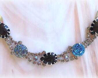 Juliana Jewelry Bracelet