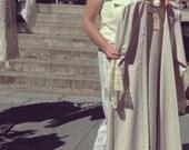 Womens Luxe Kimono Robe.free size.Sale.